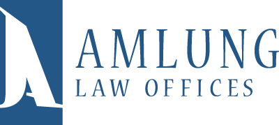 Amlung Law Offices